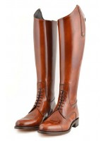 HORSE RIDING BOOT S ANTIC