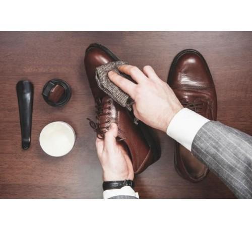 Cómo cuidar nuestro calzado para que luzca siempre como el primer día